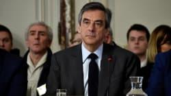 65% des Français ne veulent plus de sa candidature, mais Fillon peut quand même se