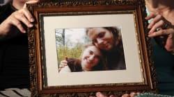 Une famille canado-américaine otage des talibans libérée saine et
