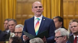 'Sign Of Progress' As Bill To Expunge Gay-Sex Records Passes