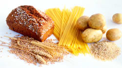 Good, Bad, High and Low Carbs -- What's The
