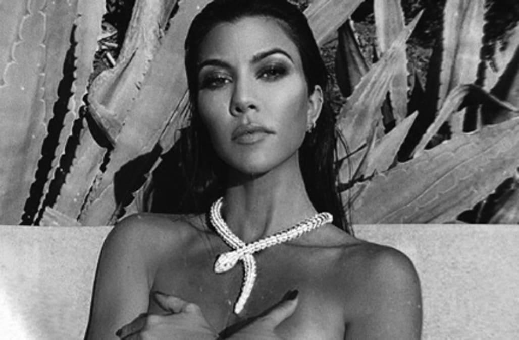 ny Kim Kardashian porno