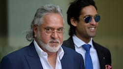 ED Files First Charge Sheet Against Vijay Mallya In IDBI-KFA Bank Loan