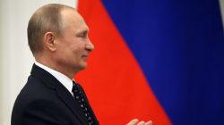 BLOGUE La Russie: sa grandeur, ses défaites et les défis de