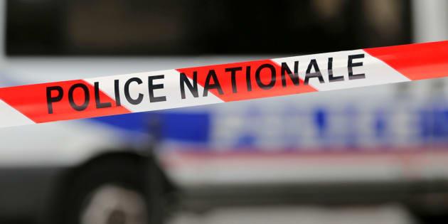 Un homme abattu en pleine rue à Paris, deux suspects en fuite