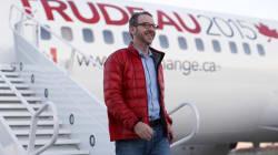 SNC-Lavalin: l'ancien conseiller de Trudeau veut donner sa
