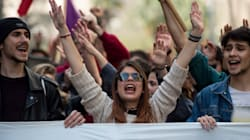 Universidades catalanas anuncian que irán a instancias europeas por ver dañada su reputación y