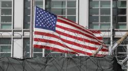 EEUU imputa a 12 agentes de Inteligencia rusos por piratear la campaña presidencial de Hillary