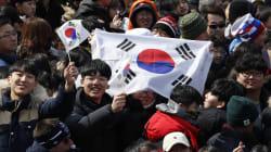 韓国の最低賃金835円に引き上げ。日本に迫る