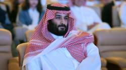 Le prince héritier promet une Arabie saoudite «modérée et