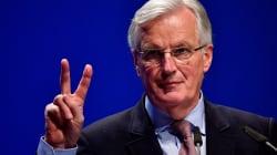 Bruselas insta a May a resolver antes de octubre la situación de Gibraltar e Irlanda del Norte para avanzar en el