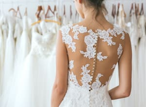 Wedding Dresses Buy Online Canada
