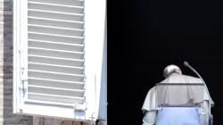 Salta all'Onu l'esame del Vaticano sulla pedofilia: il report della Santa Sede non è