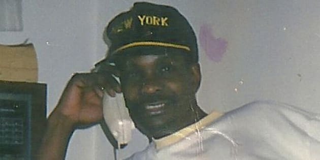 Pierre Coriolan, 58, was killed in a police shooting in Montreal in 2017. A video released by his family raises new questions about what happened.