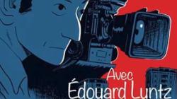 BLOGUE Avec Édouard Luntz: À la recherche du fantôme de la