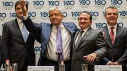 Las dificultades que deberá enfrentar AMLO para impulsar el crecimiento económico de