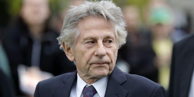 Roman Polanski, ancora accuse di violenza sessuale