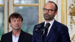 Le gouvernement abandonne le projet de Notre-Dame-des-Landes, selon le président du syndicat mixte