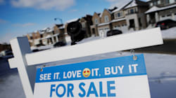 Tough Times For Canadian Homebuyers Not Over Yet, Industry