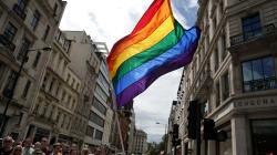 同性婚を認めたらどうなる?