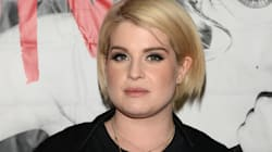 Kelly Osbourne Gets Real About Addiction: 'Rehab Doesn't Fix