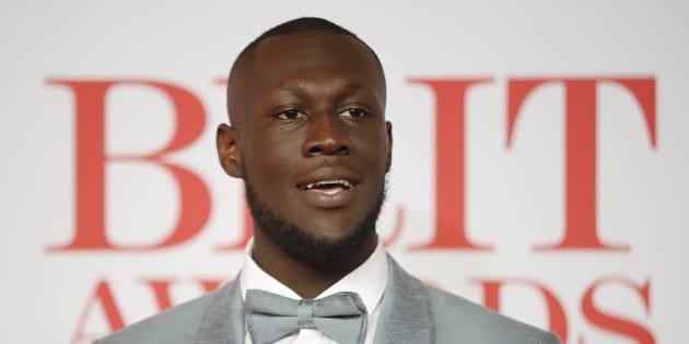 Stormzy crée une bourse pour les lycéens noirs souhaitant étudier à Cambridge