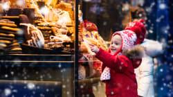 Horaires de Noël et du jour de l'An: ouvert ou fermé pendant le temps des Fêtes