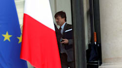 SONDAGE EXCLUSIF - 78% des Français estiment que les lobbys ont trop