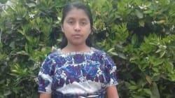 📹 Agente de la Patrulla Fronteriza mata una mujer inmigrante en