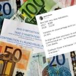 Pourquoi, comme Bruno Gaccio, votre taxe d'habitation augmente malgré la baisse