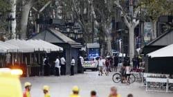 Attentats en Espagne: ce que l'on