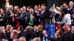 'TLC' Futbolero: México, EU y Canadá logran la sede del Mundial
