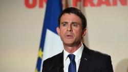 Valls veut participer à la majorité gouvernementale de Macron (et enterre un peu plus le