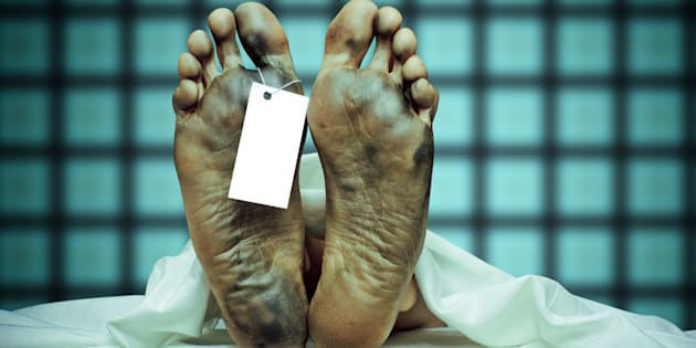 Woman presumed dead wakes up after an hour in Kerala's mortuary