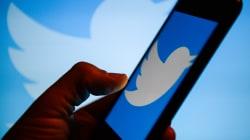 Même avec une limite augmentée, les tweets sont plus courts