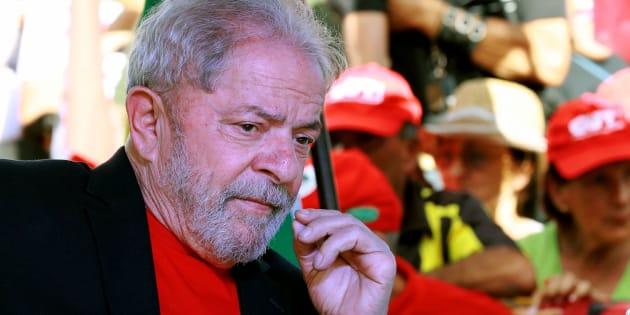 PT vê manobra da presidente do STF, ministra Cármen Lúcia, em marcar habeas corpus de Lula em vez de rediscussão sobre prisão após condenação em 2ª instância.