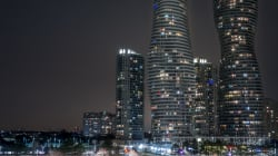 Toronto Real Estate Clocks Worst December Since