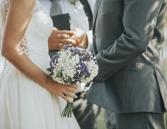 7 tax advantages of getting married