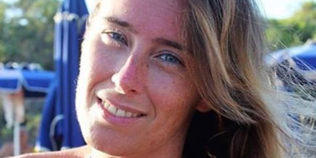 Maria Elena Boschi non è tra gli invitati alla festa dell