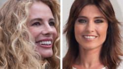 Helena Resano y Paula Vázquez comparten en redes algo que también te ha pasado a
