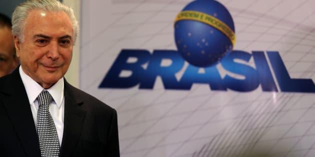 "O presidente Michel Temer disse hoje (21) que acha o semipresidencialimo um sistema ""extremamente útil"" para o Brasil."