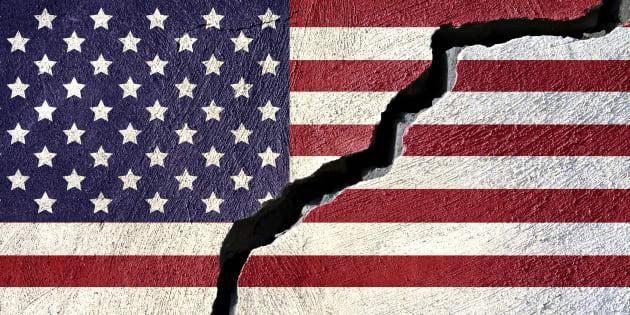 Les prochaines élections de mi-mandat pourraient provoquer de nouveaux séismes et être annonciatrices d'encore plus de secousses dans le système politique américain.