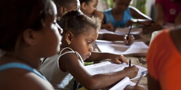 Quase 40% das escolas públicas no Brasil apresenta o ensino religioso como disciplina obrigatória, e não facultativa, em ampla violação da legislação vigente.