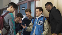'13 Reasons Why' Is The Chilling Teen Mystery Coming To