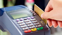 Oootra vez Banxico subió la tasa de interés; es la más alta desde