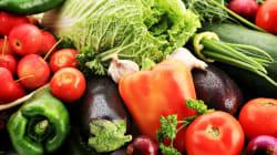 La dieta del farmacista Alberico Lemme: otto regole per otto