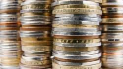 Une nouvelle pensée monétaire pour effacer la catastrophe de