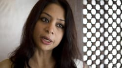 Indrani Mukerjea, Charged With Murder Of Sheena Bora, Wants To Divorce Co-Accused Peter