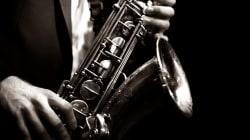 BLOGUE Le jazz est la musique la plus complète qui