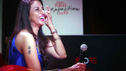After Twitter Backlash Over Her Fat-Shaming Tweet, Shobhaa De Now Has New Advice For The