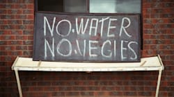 It's About Time South Africans Realise That We Live In A Water-Scarce